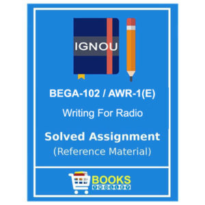 Ignou assignment writing tips
